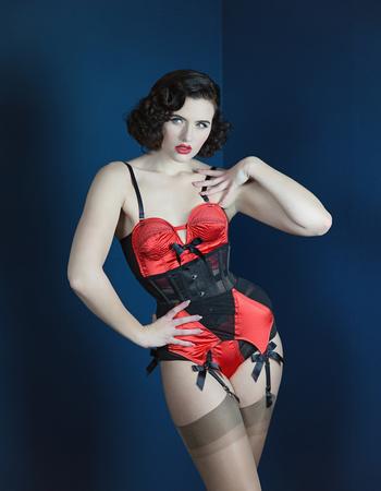 Luxury Photoshots for Women UK