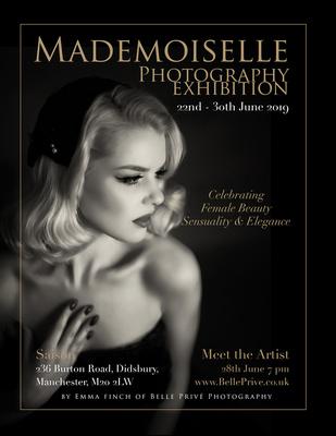 Exhibition flyer v3