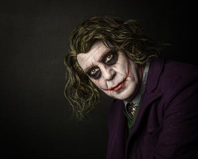 Joker-121