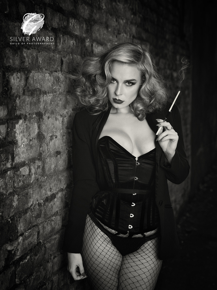 Emma_Finch_Boudoir_April _England_2020_176717 copy