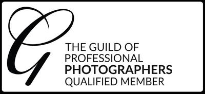 q-professional