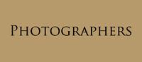 Photographers workshops, training & events