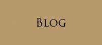 Belle Prive Blog