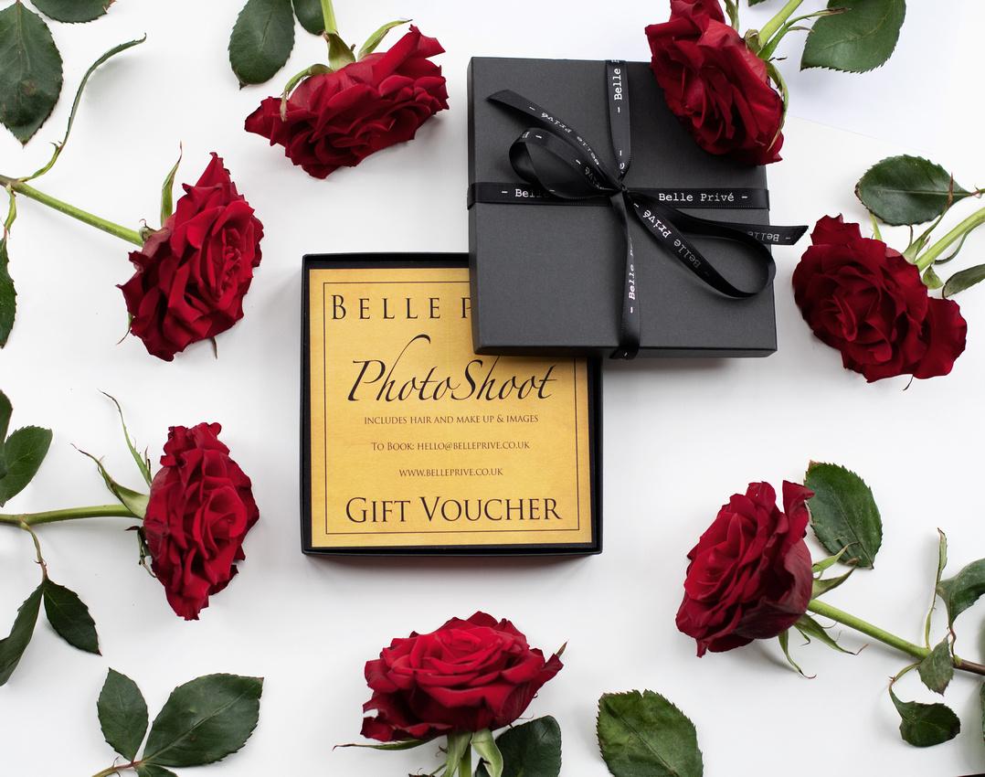 Gift Voucher copy