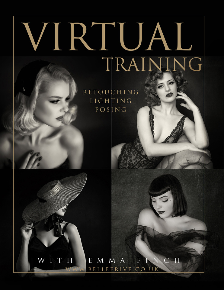 VIRTUAL 1-2-1a copy